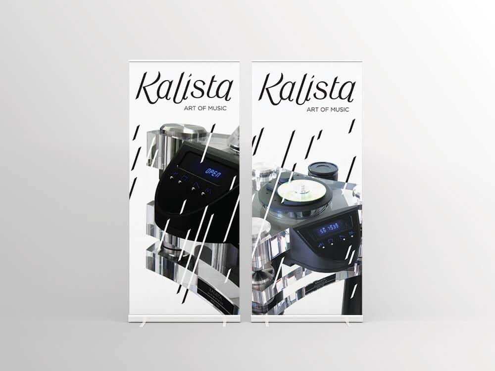 Rollup-Mockup-Kalista
