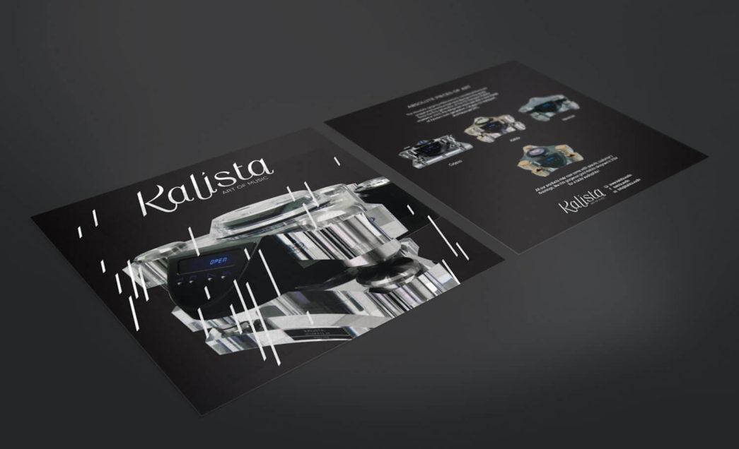 brochure_kalista
