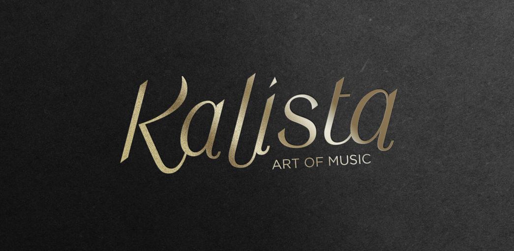 kalista_logo1